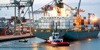 حمل و نقل دریایی Cross Stuffing حمل و نقل دریایی گروپاژ حمل و نقل دریایی Transshipment حمل و نقل دریایی Chartering حمل و نقل دریایی با کانتینر یخچالی حمل و نقل دریایی BULK